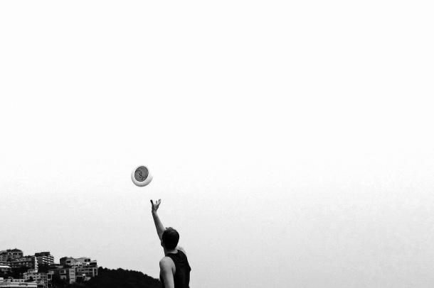 Busan_6_Frisbee