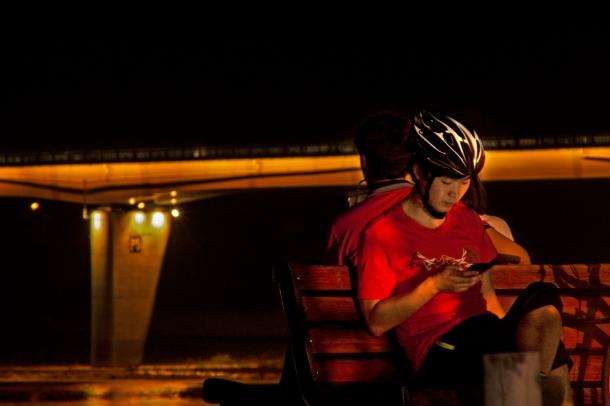 Bike_Man_4