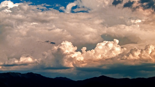 Clouds_1_jpeg_1