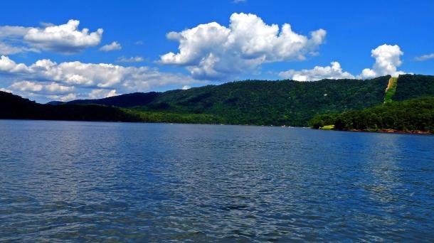 Lake Trip_3