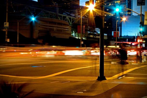 Folsom Street_2