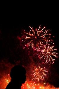 Fireworks__500