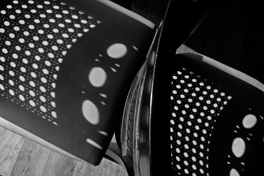 2015_Chairs_Shadows