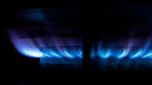 Flame_jpeg_filter
