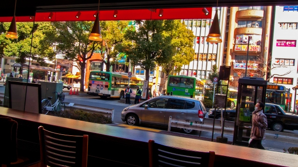 jpeg_filtered-Tokyo Street Scene_1