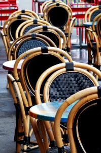 Bern_Chairs_2