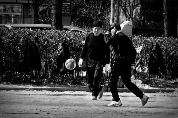 Men_Volleyball_1_Final_jpeg_3