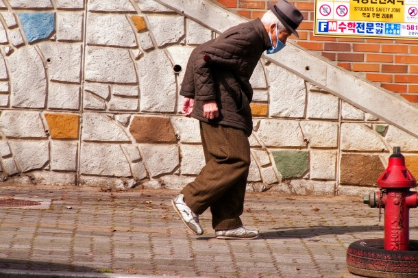 Old Man_3
