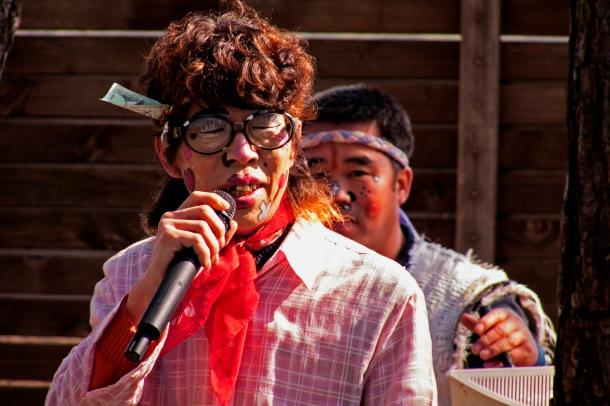 Street Singer_1_JPEG