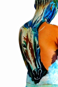 Body Painting_2_edited