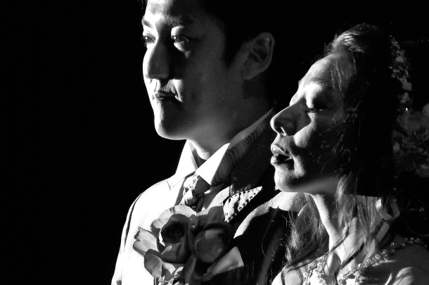Keisuke_Mayo_Wedding_053