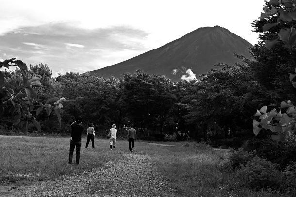 Photographing Fuji_1_j