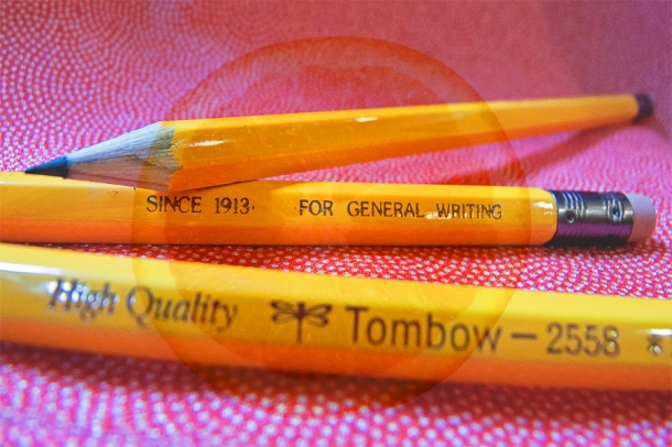Orange_Slice_Pencil_2