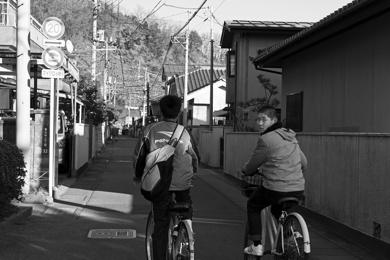 March 1_Walk-005