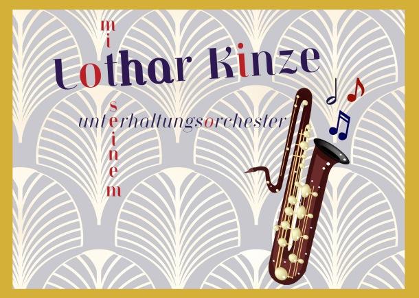 Lothar Kinze_saxophone_1