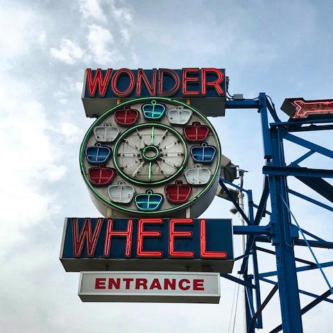 wonder wheel_1